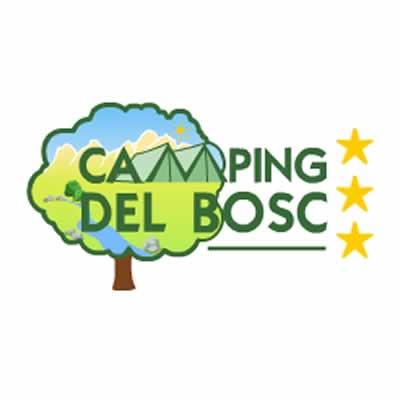 Camping del Bosc