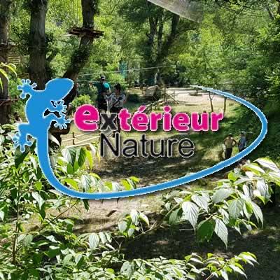 Extérieur Nature
