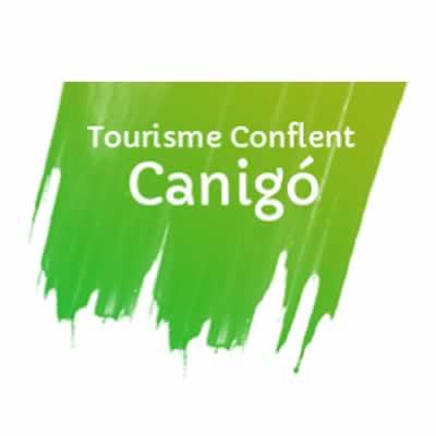 Office du Tourisme Canigou Conflent